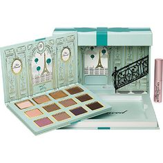 Too Faced La Petite Maison for Holiday 2015 available now