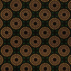 "Urbanstax on Instagram: ""This might be my new favourite shweshwe fabric (at the moment ). It comes in the striking green and yellow colourway.  I call it the Green…"""