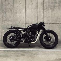 @minami_motorcycle_tokyo @rupertryo