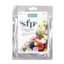 Flower pasta SFP  200g