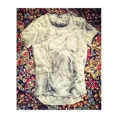 T-shirt Marmorizzata FW15 ! Art.62915 #art #AI15 #advcampaign #amazing #Berna #bernaitalia #bestoftheday #fashion #follow #man #tee #tshirt #happy #look #love #lookbook #model #makeup #ootd #outfit #picoftheday #photooftheday #style #styles #top #winter #autumn #fw15 Instagram, Tops, Women, Fashion, Bern, Moda, Fashion Styles, Fashion Illustrations, Woman