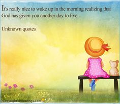 http://www.dgreetings.com/just_like_that_cards/good_morning/good-morning-message-cards-1.jpg
