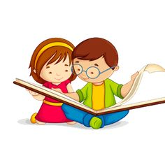Find reading kids stock images in HD and millions of other royalty-free stock photos, illustrations and vectors in the Shutterstock collection. Thousands of new, high-quality pictures added every day. 3rd Grade Reading Comprehension Worksheets, School Clipart, Open Book, Kids Reading, Cartoon Kids, Laugh Cartoon, Book Art, Clip Art, Illustrations