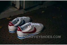 Buy Nike Cortez Chinese Charaters On The Back Nike Shox Shoes, New Nike Shoes, Sneakers Nike, Jordan Shoes For Women, Michael Jordan Shoes, Air Jordans Women, Kids Jordans, Nike Cortez Leather, Nike Foamposite