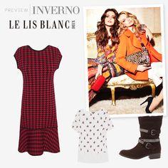 Compre moda com conteúdo, www.oqvestir.com.br #Fashion #News #Shop