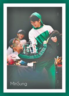 Read Minsung~ Minho (Lee Know) x Jisung (Han) from the story All Stray Kids Ships by Woojinsstar (Klara) with reads. Lee Min Ho, K Pop, Lee Know Stray Kids, Lee Minho Stray Kids, Pre Debut, Kid Memes, Kids Wallpaper, Ji Sung, Kpop Boy