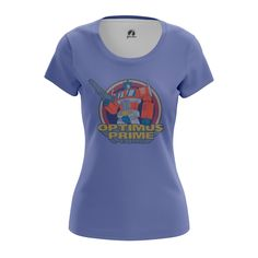 awesome Girls T-shirt Optimus Prime Transformers Collectibles Merch Check more at https://idolstore.net/shop/apparels/girls-t-shirt-optimus-prime-transformers-collectibles-merch/