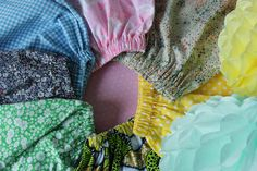 semainier jupes1 Couture, Diy, Outfit, Tangled Hair, Make A Skirt, Petite Fille, Tricot, Birth