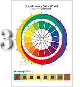 10 Best Painting Mixing Colors Images Art Techniques Color