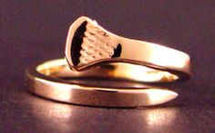 Horseshoe nail ring          	Sculpture          	Nativity          	Order Form          	Contact        Us          	Links                           Jewelry -- Rings