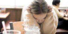 Think having celiac disease is easy? Watch.