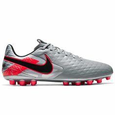 desbloquear enemigo Giro de vuelta  100+ ideas de Botas de fútbol Nike | botas de futbol nike, nike fútbol,  botas de futbol