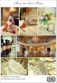138 Best Richmond Va Wedding Ideas Images Dream Wedding Perfect
