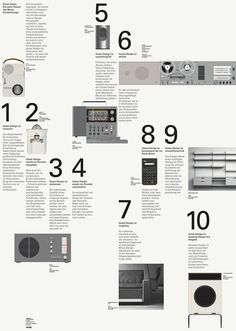 dieter rams _10 design principles