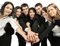 Lavora e Guadagna da casa Tua con il Network Marketing