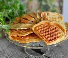 Marshmallows, Cookies, Baking, Breakfast, Food, Baking Soda, Marshmallow, Crack Crackers, Morning Coffee