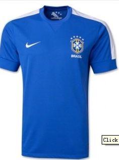 Activewear Tops Bright Puma Italia Trainingstrikot Männer Performance-t-shirt Fußball Neu Elegant And Sturdy Package Men's Clothing