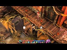 Lost Ark Gameplay Review | GLEAMEE ENT.#game #fungames #coolgames #agames #freegames #videogames #pcgames #toppcgames #newpcgames #pcgaming #multiplayergames #awesomegames #lostark