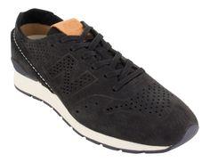 #NewBalance MRL 996 DX Tamanhos: 39.5 a 45.5  #Sneakers
