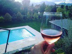 La stagione del vino, brindiamo alla nuova annata. Aqvam, gli artigiani del b...