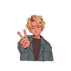 Character Drawing, Character Illustration, Illustration Art, Cartoon Kunst, Cartoon Art, Art Prompts, Cute Art Styles, Estilo Anime, Fanarts Anime