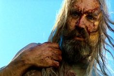 Rob Zombie Shares First Photos of Bill Moseley and Sheri Moon in from Hell' Rob Zombie Film, Zombie Movies, Scary Movies, Otis Driftwood, Bill Moseley, Horror Quotes, Sheri Moon Zombie, The Devil's Rejects, Slasher Movies