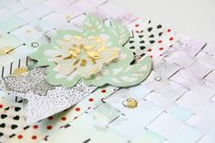 Special Holiday Projects from Our Monday Challenge Team