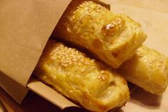Salty Snacks, Rum, Breakfast Recipes, French Toast, Brunch, Rolls, Cheese, Ethnic Recipes, Food
