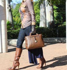 FERETI #Designer #handbags #luxury #Tote #Fashion #Bags #Brands #FERETI #handtassen  #Tassen #damesMode #Mode #MerkHandtassen