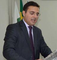 RN POLITICA EM DIA: PATU: PREFEITO RIVELINO ANTECIPA SALÁRIO DE FEVERE...
