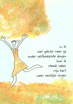 Afbeeldingsresultaat voor veronzinsels Nan Quotes, Words Quotes, Sayings, Acting Quotes, Note Doodles, Words Worth, Quotes For Kids, Just Love, Quote Of The Day