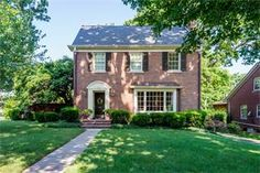 for                                Sales              at 150 Old Cassidy  Lexington, Kentucky 40502 United States