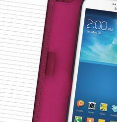 Tablet Cases | Filofax |