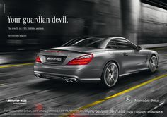 SL63 AMG #MercedesBenz 01