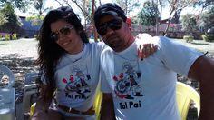 Tal Pai Tal Filha !!! By Silkstars