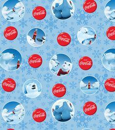 Coca Cola Bears 48