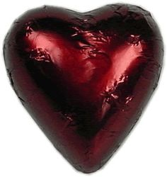 Burgundy chocolate hearts are creamy milk chocolate in burgundy foil. Add elegance to your special day with chocolate hearts for your wedding bonbonniere. Cadbury Chocolate, Chocolate Hearts, Sweet Trees, How To Make Chocolate, Home Made Soap, Shades Of Red, Soap Making, Heart Shapes, Burgundy