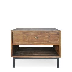 Bedside Tables   Urban Home: $180