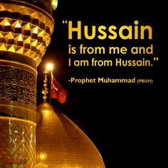 Remembering the sacrifice of Muslims in Karbala, remembering the patience and tolerance of Imam Hussain, Remembering the Rigidity of Imam Hussain against enemies of Islam, Remembering Karbala and the Martyrs. Labaik Ya Hussain, Imam Hussain Karbala, Hazrat Imam Hussain, Imam Hussain Poetry, Salam Ya Hussain, Islamic Love Quotes, Islamic Inspirational Quotes, Islamic Images, Islamic Messages