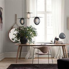 Satellite Pendant Lamp by Gubi