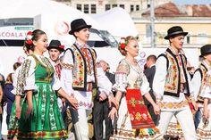 Moldova's Wine Feast Folk Clothing, Moldova, Wine Festival, Kazakhstan, The Republic, Travel Goals, Eastern Europe, Montenegro, Traditional Dresses