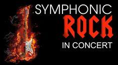 AC/DC, Pink Floyd, Queen, U2, Led Zeppelin – Giganten der Rockmusik, die riesige Fangemeinden haben und auf ihren Tourneen immer noch die ganz großen Hallen füllen. Bei Symphonic Rock in Concert, die am 5. November 2015 in der Liederhalle zu Gast sind, werden die Welthits der legendären Bands völlig neu präsentiert: Hier rockt ein ganzes Orchester! Jetzt vormerken und Karten sichern unter: tickets@c2concerts.de, Tel. 0711/84 96 16-72 und bei allen bekannten VVK-Stellen.