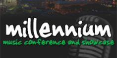 """Millennium Music Conference Accepting Applications"" - Our goal is to create an exciting and valuable platform for new talent. Hundreds of unsigned, independent acts and artists will be selected for the night time showcases in 2015. We are looking for artists of all genres to perform during this weekend. Performances are generally 40 minute sets of original music on a bill with acts of similar genre. Deadline is November 20th."