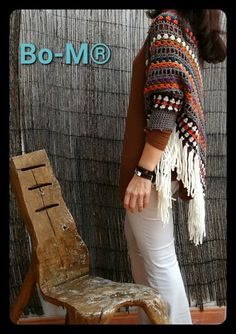 Feito à mão Modelo Bo-M 110011