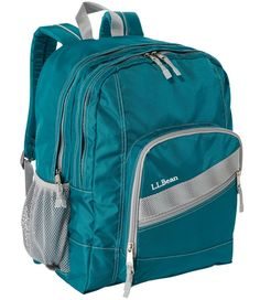 Mesh Laundry Bags, Kids Backpacks, Jansport, Travel Bags, Suitcase, Packing, Llbean, Books, Anchor Painting