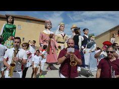 Santacara: Despedida de los Gigantes en Santacara Baseball Cards, Saying Goodbye, September