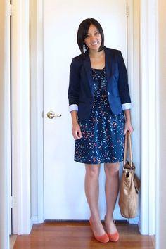 art teacher clothes | my blog | Pinterest | Away., The o'jays and ...