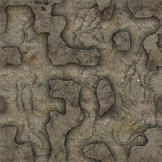 Heroic Maps - Geomorphs: Cavern Tunnels - Cavern Tunnels Cavern Tunnels is a printable dungeon floorplan compatible with any RPG/Dungeon-Crawl game. Fantasy Map, Medieval Fantasy, Dark Fantasy, Dungeon Tiles, Dungeon Maps, Lost Mines Of Phandelver, Building Map, Dungeons And Dragons 5e, Map Layout