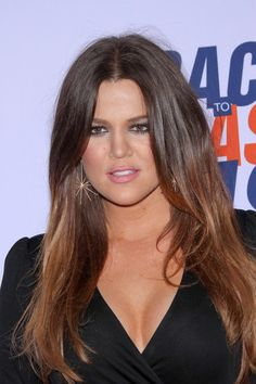 "Khloe Kardashian looses 25 pounds and credits ""Pilates, Pilates, Pilates!"""