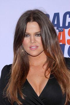 "Khloe Kardashian looses 25 pounds and credits ""Pilates, Pilates, Pilates!"""
